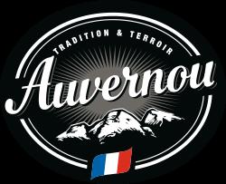 Logo Auvernou